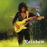 Boston 1981 (Live)