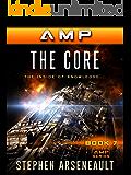 AMP The Core (English Edition)