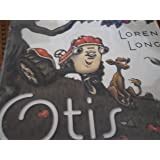 Otis (Dolly Parton's Imagination Library)