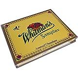 Whitman's Sampler Assorted Chocolates 14 oz Gift Box