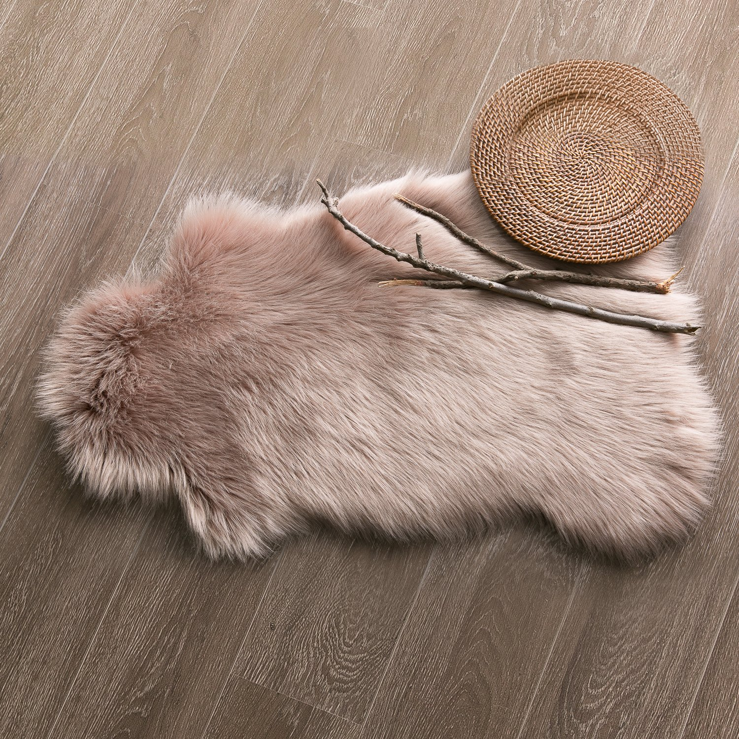 Rugs : Online Shopping For Clothing, Shoes, Jewelry, Pet