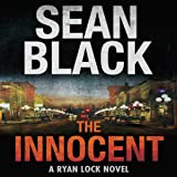 The Innocent: A Ryan Lock Novel