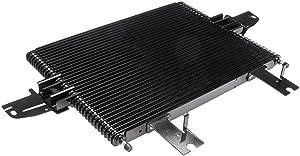 Dorman 918-216 Transmission Oil Cooler