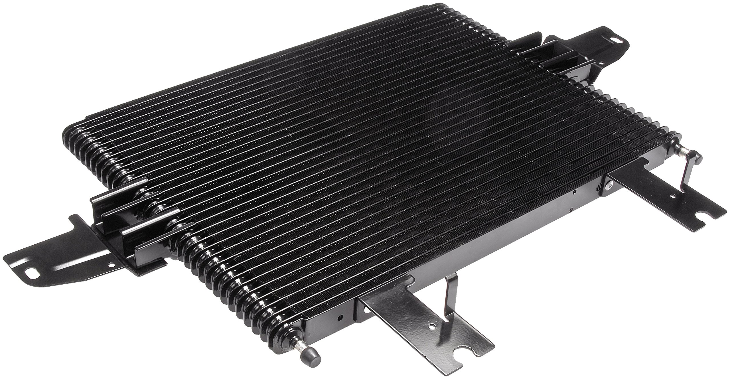 Dorman 918-216 Transmission Oil Cooler by Dorman
