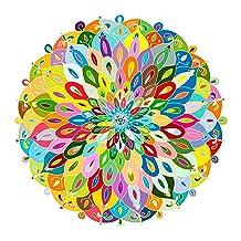 BGraamiens Blooming Color