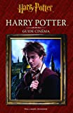 Guide cinéma : Harry Potter