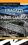 I ragazzi di Ponte Carrega. Una nuova indagine per Maria Viani