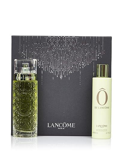 Lancôme O De Lancome Y Body Milk 200 Ml - Estuche De Regalo ...