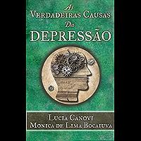 As Verdadeiras Causas Da Depressäo