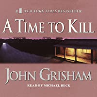 A Time to Kill