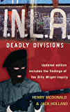 I.N.L.A - Deadly Divisions