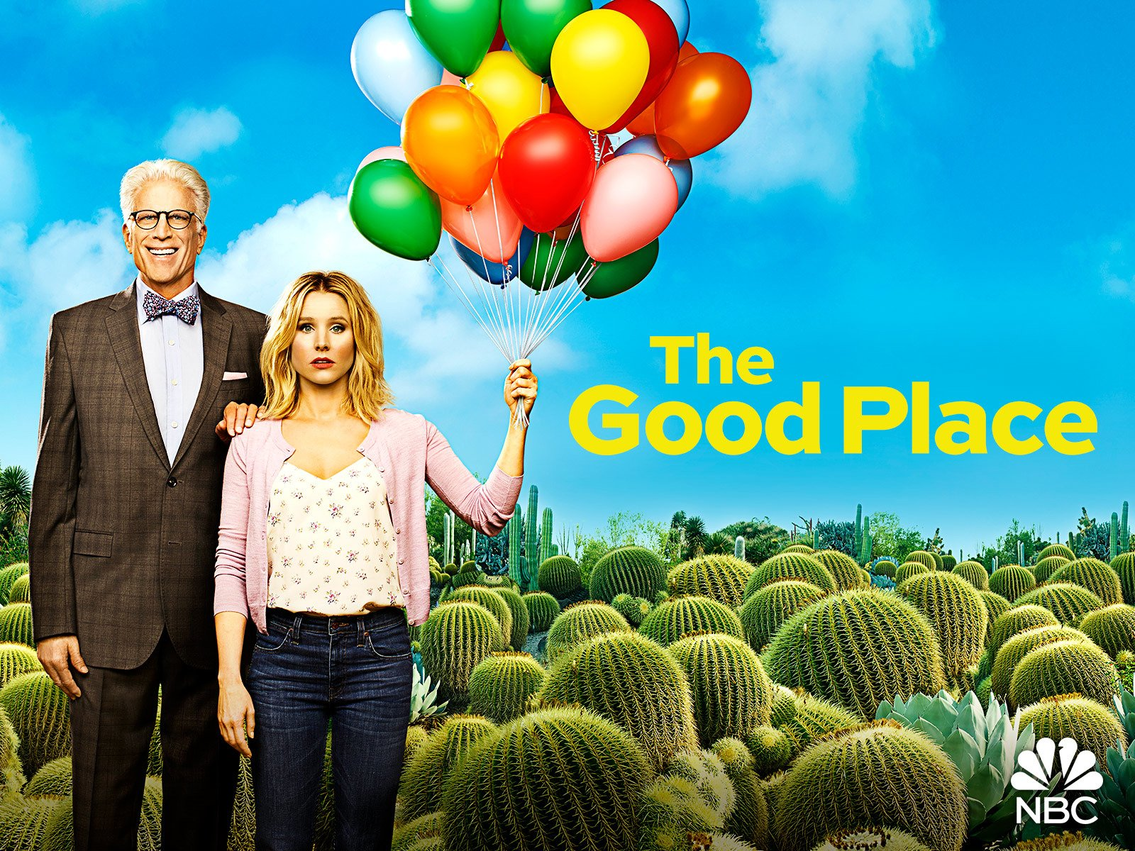 the good place s02e04 download