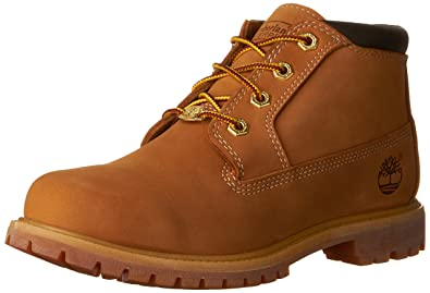 timberland women s nellie boots