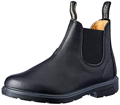 8087cc6f059 Blundstone Toddler/Little Kid Blunnies Pull-On Boot