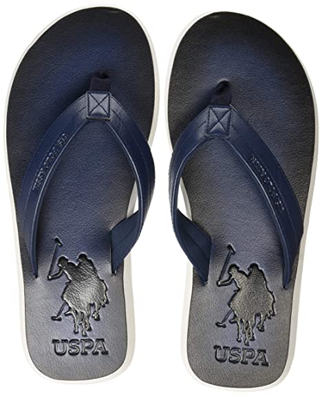 Kafa Flip Flops Thong Sandals at Amazon