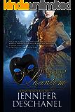 Pursued By The Phantom (The Phantom Series Book 2)