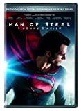 Man of Steel (Two-Disc Special Edition) (Bilingual)