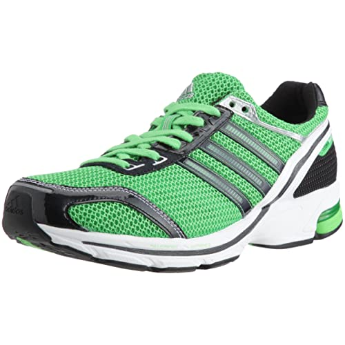 Adidas adizero Boston 2 Mens Running Shoes d63fbf887