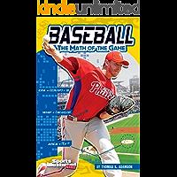 Baseball (Sports Math)