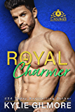 Royal Charmer (The Rourkes, Book 4)