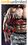 Saving Lorelei (Special Forces: Operation Alpha)
