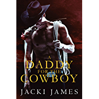 A Daddy for the Cowboy (English Edition)
