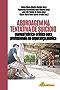 Abordagem na tentativa de suicídio: manual teórico-prático para profissionais da segurança pública