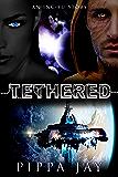 Tethered: (An Inc-Su Story)
