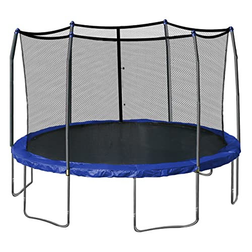 Skywalker-Trampolines-15-Foot-Round-Trampoline-and-Enclosure