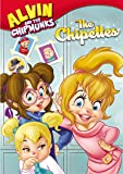 The Alvin and the Chipmunks: The Chipettes [Import]
