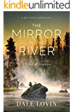 The Mirror in the River: A Novel of Suspense