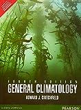 General Climatology 4/e