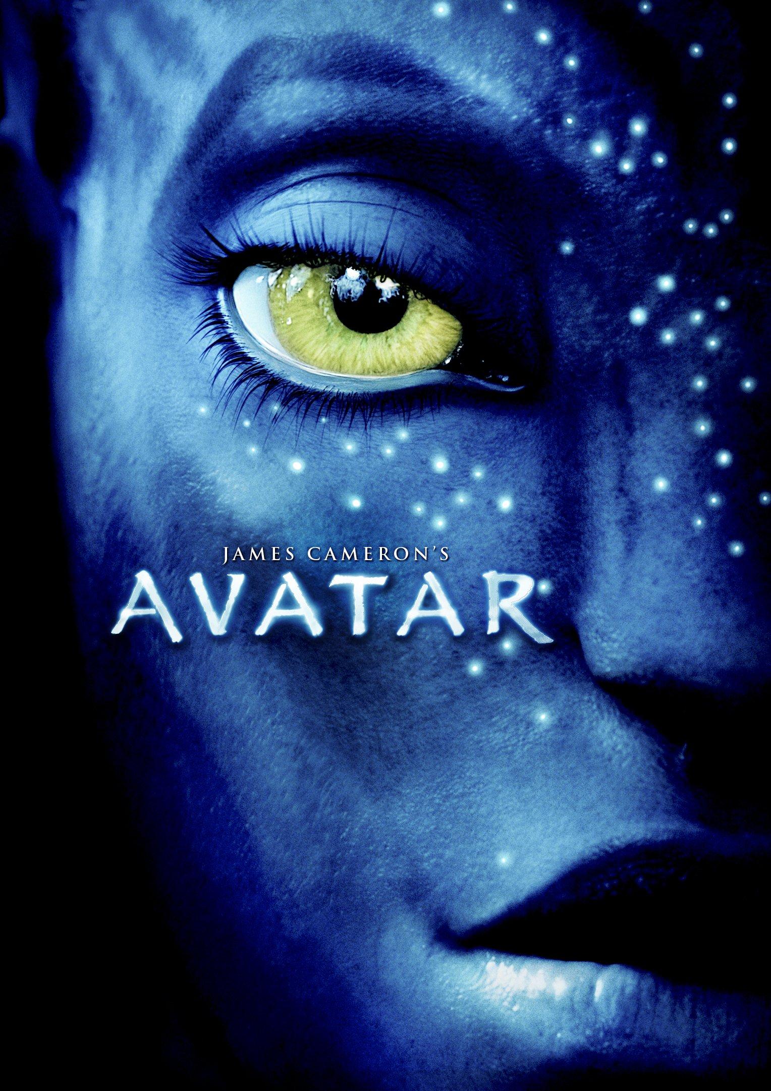 avatar special edition full movie online