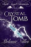 Crystal Tomb (Starfire Angels: Dark Angel Chronicles Book 3)