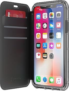carcasa iphone x griffin