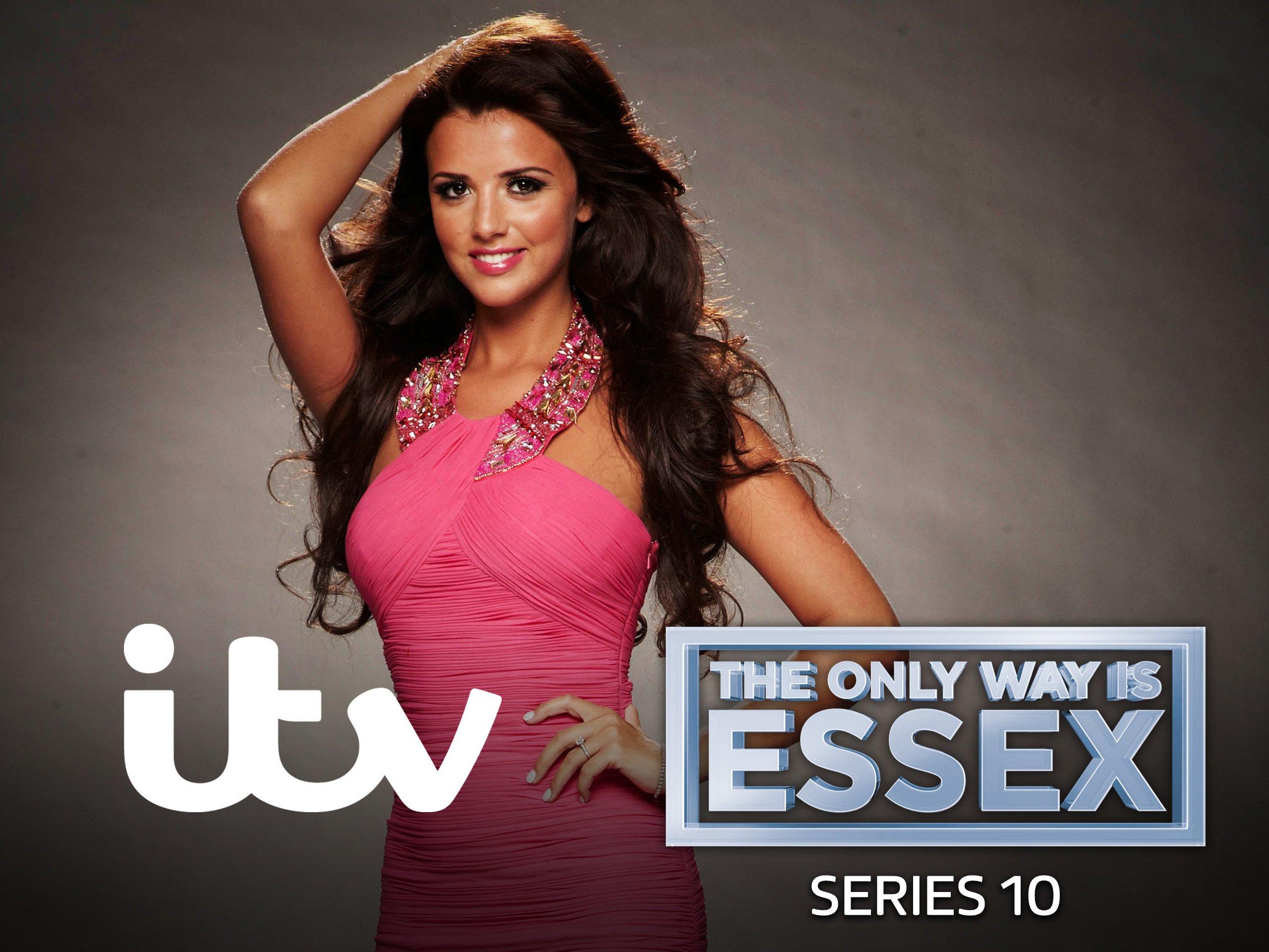 only way is essex season 21 episode 11