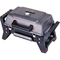 Char-Broil X200 Grill2Go