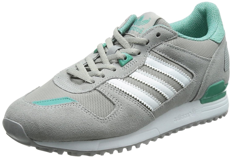 adidas zx 700 damen weiß