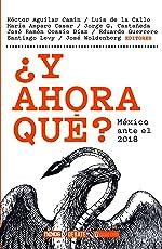 ¿Y ahora qué? México ante el 2018