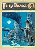 Harry Dickson T7 - Les Loups de Darkhenge (NED)