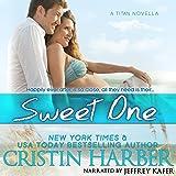 Sweet One: Titan, Book 9