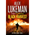 Black Harvest (The Project Book 4)