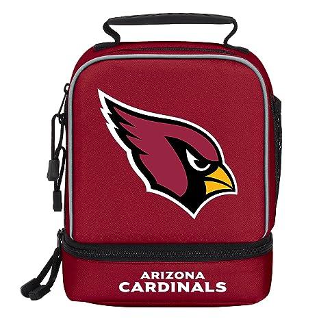 "4a8c45169 NFL Arizona Cardinals ""Spark"" Lunch Kit""Spark"" Lunch Kit  ..."