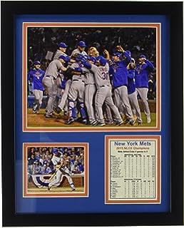 2015 National League Championship Series - Wikipedia | 320x258