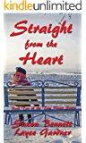 Straight from the Heart (True Heart Series Book 2)