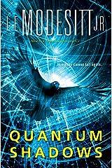 Quantum Shadows Kindle Edition