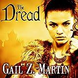 The Dread: Fallen Kings Cycle, Book 2