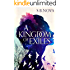 A Kingdom of Exiles: The Outcast Fantasy Series