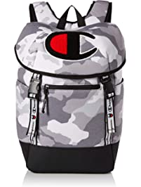 343798f0a921 Champion Men s Top Load Backpack