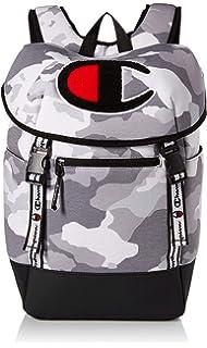886f9d3443 Amazon.com  Champion Men s Top Load Backpack